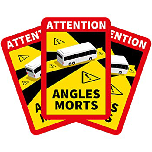 VINILOS ANGLES MORTS